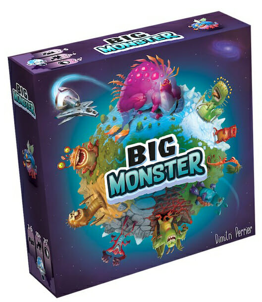 Big Monster-Couv-Jeu-de-societe-ludovox