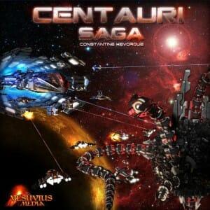 Centauri Saga-Couv-Jeu-de-societe-ludovox