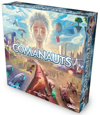 Comanauts_box_3d