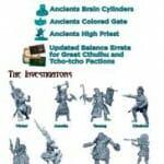 Cthulhu Wars 3