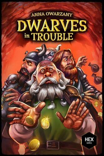 Dwarves in Trouble-Couv-Jeu-de-societe-ludovox