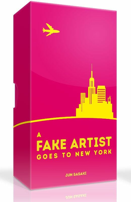 Fake artist-Couv-Jeu-de-societe-ludovox