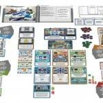 Gen7_Jeux_de_societe_Ludovox_setup