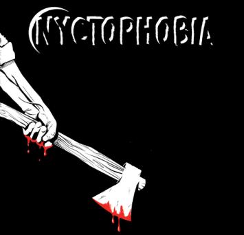 Nyctophobia 1