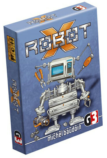 Robot X-Couv-Jeu-de-societe-ludovox