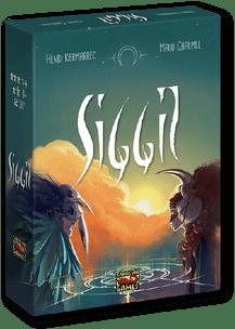 Siggil-Couv-Jeu de societe-ludovox