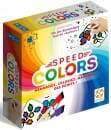 Speed colors-Couv-Jeu de societe-ludovox