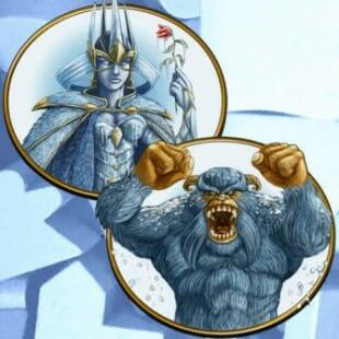 Terra Mystica : Yétis et Fées de glace [Guide Stratégique]