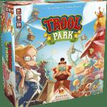 Trool Park-Couv-Jeu de societe-ludovox