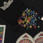 article-up--sagrada-Ludovox-Jeu-de-societe