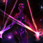 ascension delirium jeu illustration