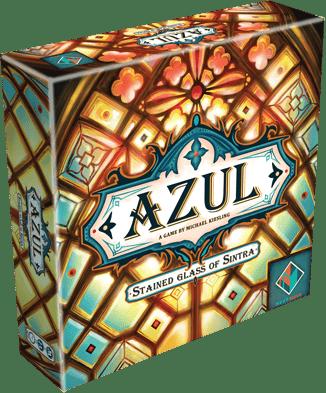 azul-stained-glass-sintra-jeu-de-societe-ludovox-box-3D