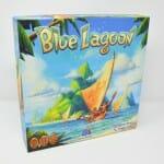 blue lagoon boite