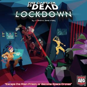captain-is-dead-lockdown-jeu-de-societe-ludovox-cover-art