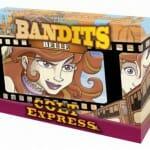 colt-express-bandits-belle