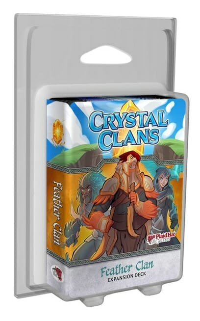 crystal-clans-feather-clan-expansion-deck-ludovox-jeu-de-societe-art-box