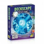 deckscape-test-time-epreuve-temps-ludovox-jeu-de-societe-cover-box