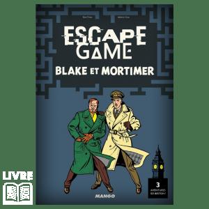 escape-2-black-et-mortimer