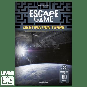 escape-8-destination-terre (1)
