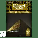 escape-9-sur-les-traces-des-pyramides