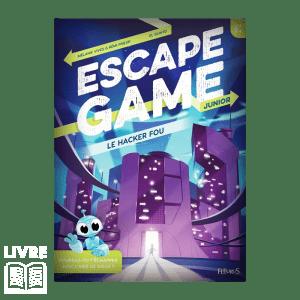 escape-junior-1-le-hacker-fou