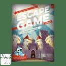 escape-kids-2-le-dernier-dragon