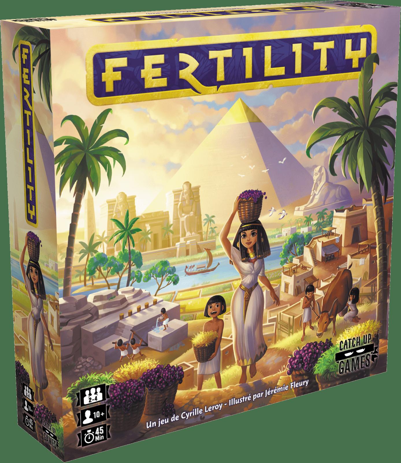 fertility- Couv-Jeu de societe-ludovox