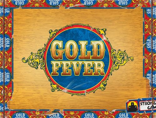 gold-fever-ludovox-jeu-de-societe-art-cover