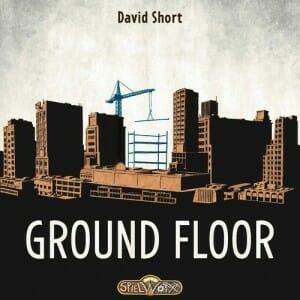 ground-floor-second-edition-ludovox-jeu-de-societe-art