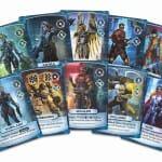 guardians-plaid-hat-jeu-de-societe-ludovox-cards