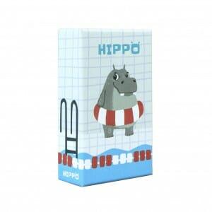 hippo_Cover_Jeux_de_societe_Ludovox