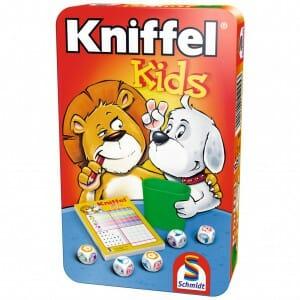 kniffel-kids-ludovox-jeu-de-societe-box-art