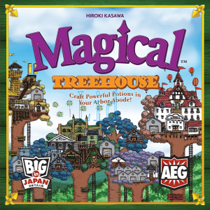 magical-treehouse-jeu-de-societe-ludovox-cover-art