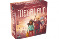 Megaland, un Laukat qui touche la cible