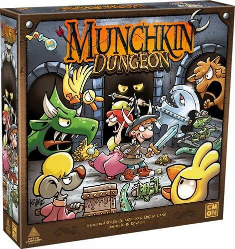 munchkin-dungeon-jeu-de-societe-ludovox-box-cover