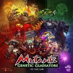 mutants-genetic-gladiators-ludovox-jeu-de-societe-art