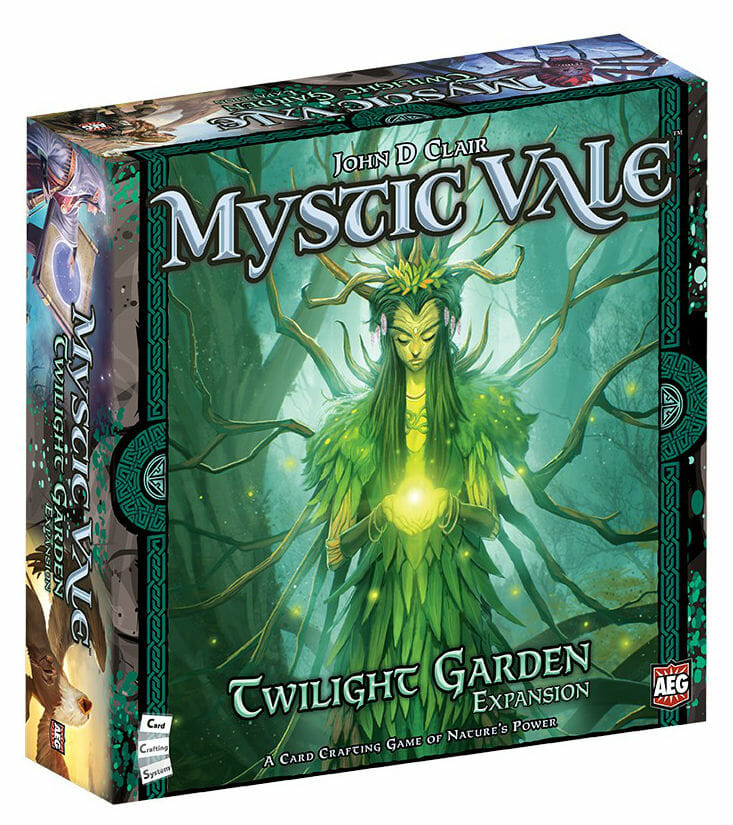 mystic-vale-twilight-garden-expansion_jeux_de_societe_ludovox01