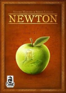 newton-jeu-de-societe-ludovox-titre-cov