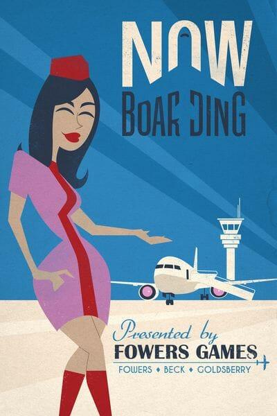 now-boarding-ludovox-jeu-de-societe-art