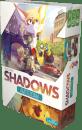 shadows amsterdam jeu libellud