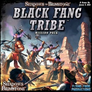 shadows-of-brimstone-black-fang-tribe-mission-pack-ludovox-jeu-de-societe