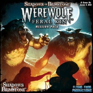shadows-of-brimstone-fderal-kin-mission-pack-ludovox-jeu-de-societe