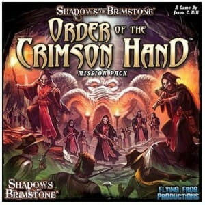 shadows-of-brimstone-order-of-the-crimson-hand-mission-pack-ludovox-jeu-de-societe