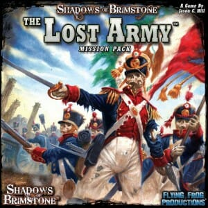shadows-of-brimstone-the-lost-army-mission-pack-ludovox-jeu-de-societe-art