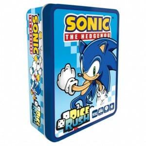 sonic-hedgehog-dice-rush-ludovox-jeu-de-societe-box-art