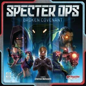 specter-ops-broken-covenant-ludovox-jeu-de-societe-art