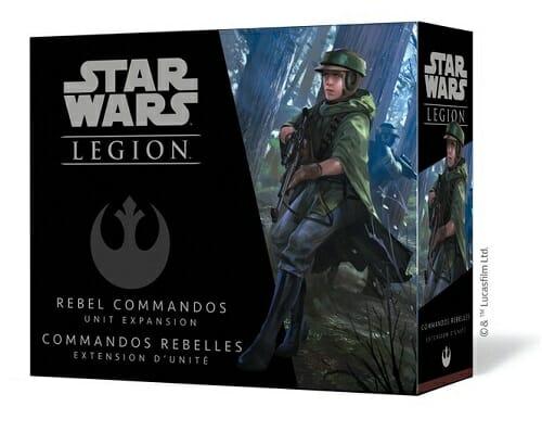 star-wars-legion-commandos-rebelles-ludovox-jeu-de-societe-box-art