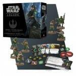 star-wars-legion-commandos-rebelles-ludovox-jeu-de-societe-eclate