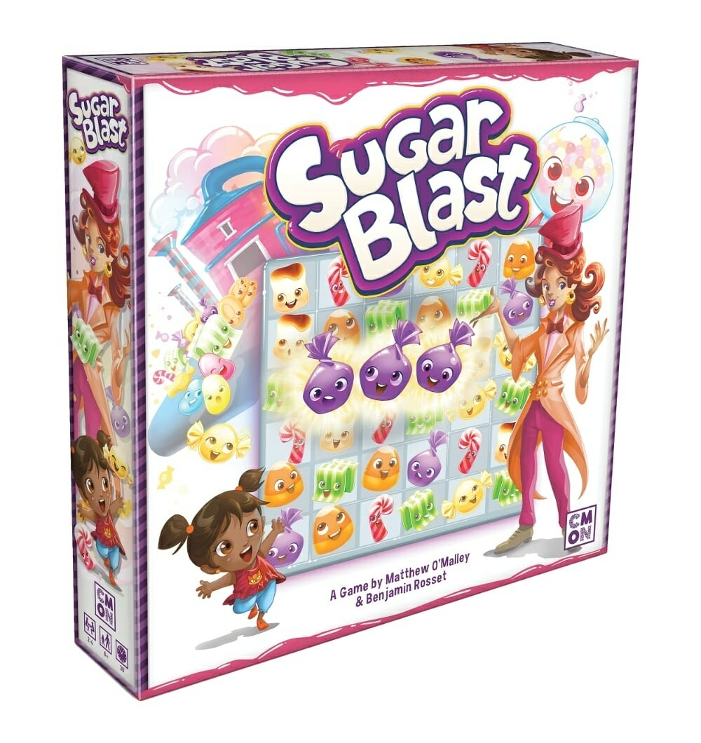 sugar-blast-ludovox-jeu-de-societe-box-art