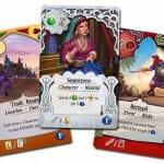 thief-fortune-ludovox-jeu-de-societe-box-cards-three